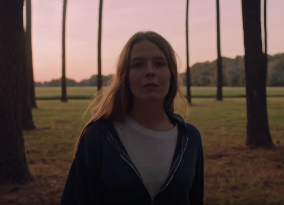 Maggie Rogers Releases Video for Her Pharrell-Approved Song 'Alaska'
