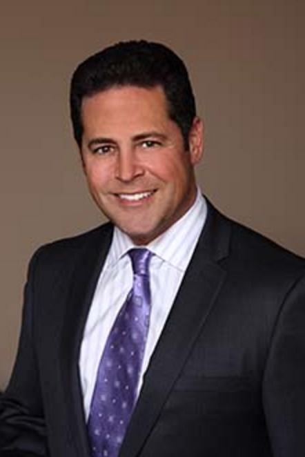 Marlboro Mayor Weighing Senate Bid Following News of Kyrillos' Retirement