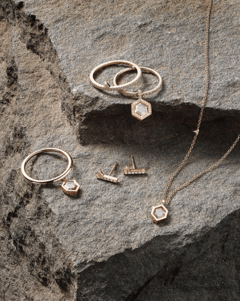 You Can Now Buy Lab-Cultivated Diamonds at Barneys