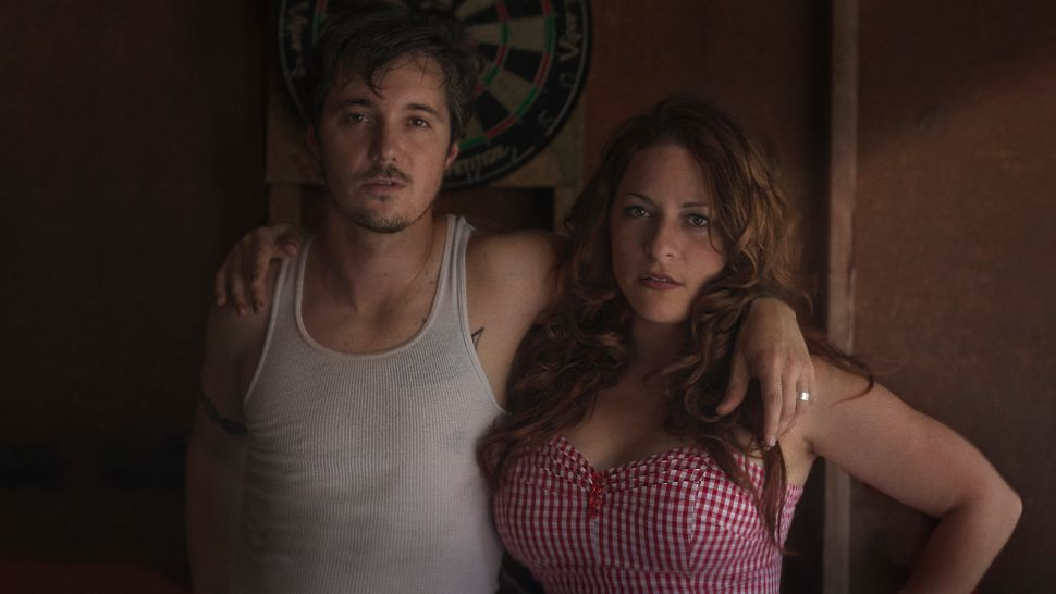 The Burden of Being Human: Shovels and Rope Get Personal on 'Little Seeds'