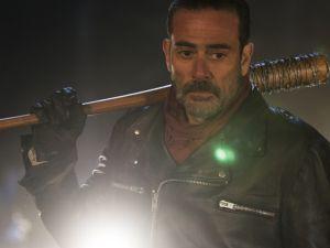 The Walking Dead Ratings Season 8 Premiere