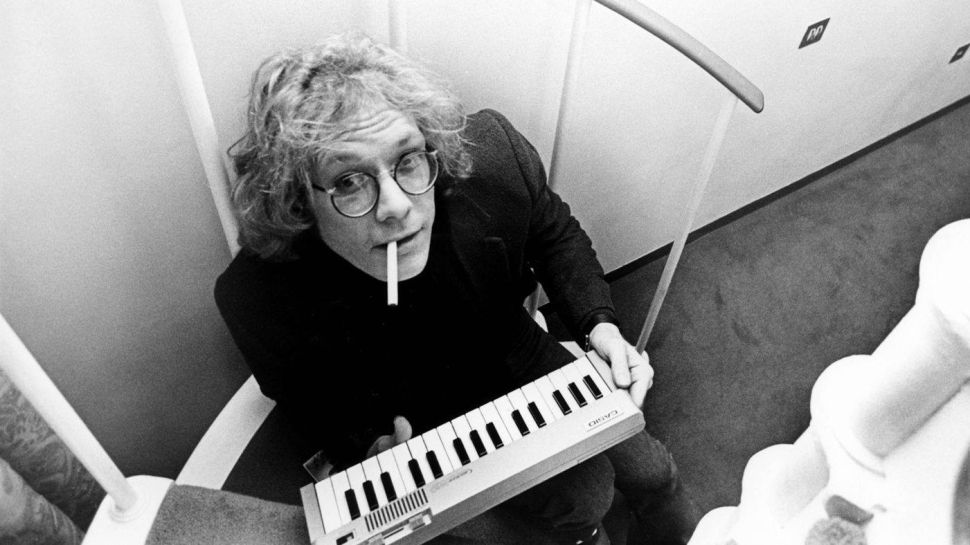 How Warren Zevon's 'Excitable Boy' Brings the Horrors of History to Life