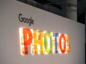 Google and Getty Images are finally playing nice.