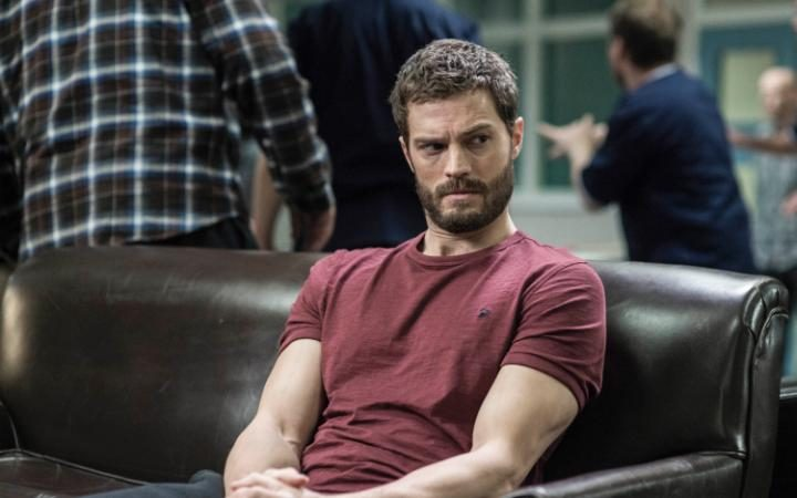 'The Fall' Recap 3×05/06: 'Twas Death, And Death, And Death Indeed