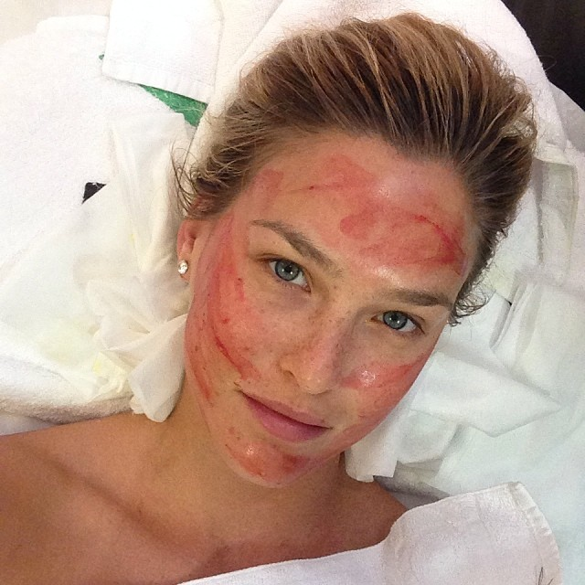 Cosmetic Surgery's Latest Unnoticeable Techniques
