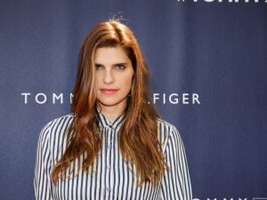 Lake Bell just discounted her Brooklyn townhouse.