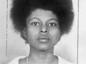 Joanne Chesimard is New Jersey's most wanted fugitive. Convicted of killing a state trooper, she fled to Cuba in 1979.