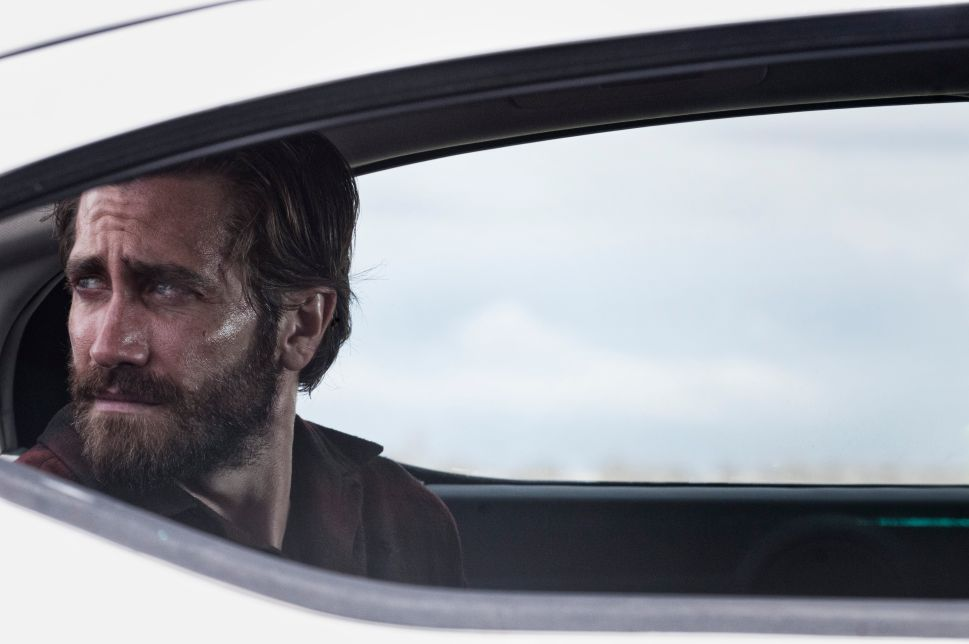 Tom Ford's 'Nocturnal Animals' Is Dark as the Night Sky, Twice as Empty