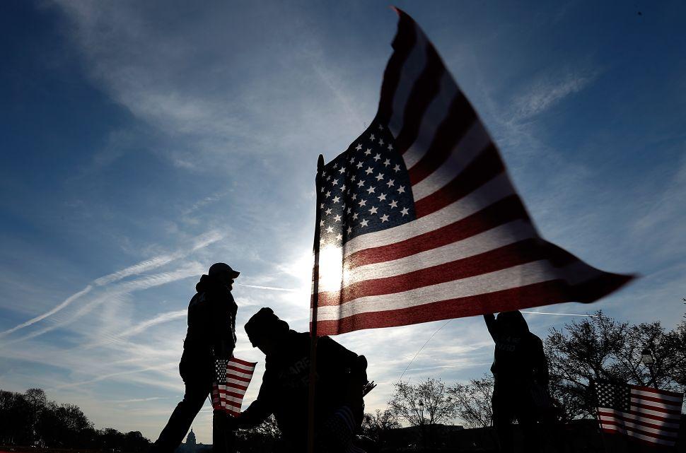 Reimburse the Veterans—Now