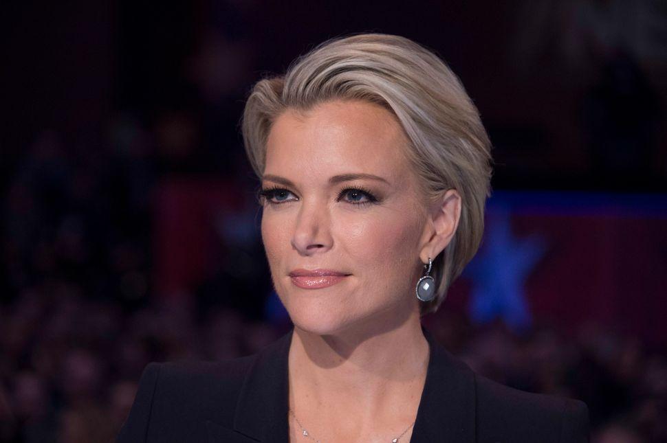 JPMorgan Chase Pulls NBC Ads Over Megyn Kelly's Alex Jones Interview