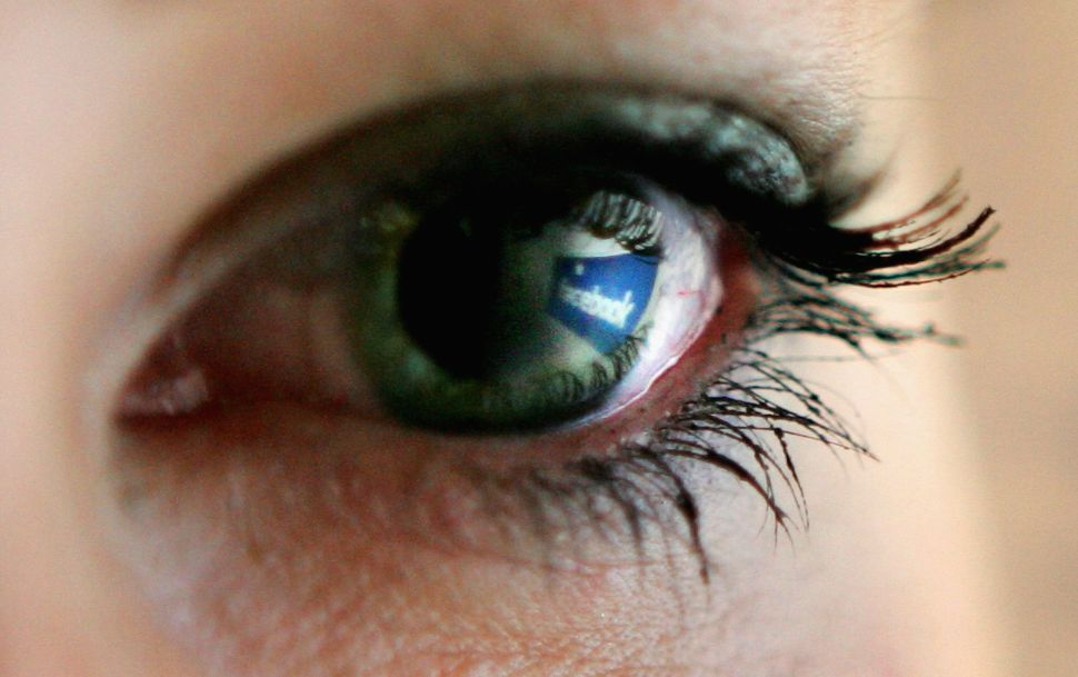 Exactly How Fake Is 'Fake' Facebook News?