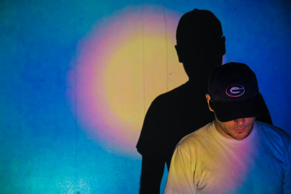 Holy Sons Inhabits 'Timelessness' as Few Other Musicians Can Today