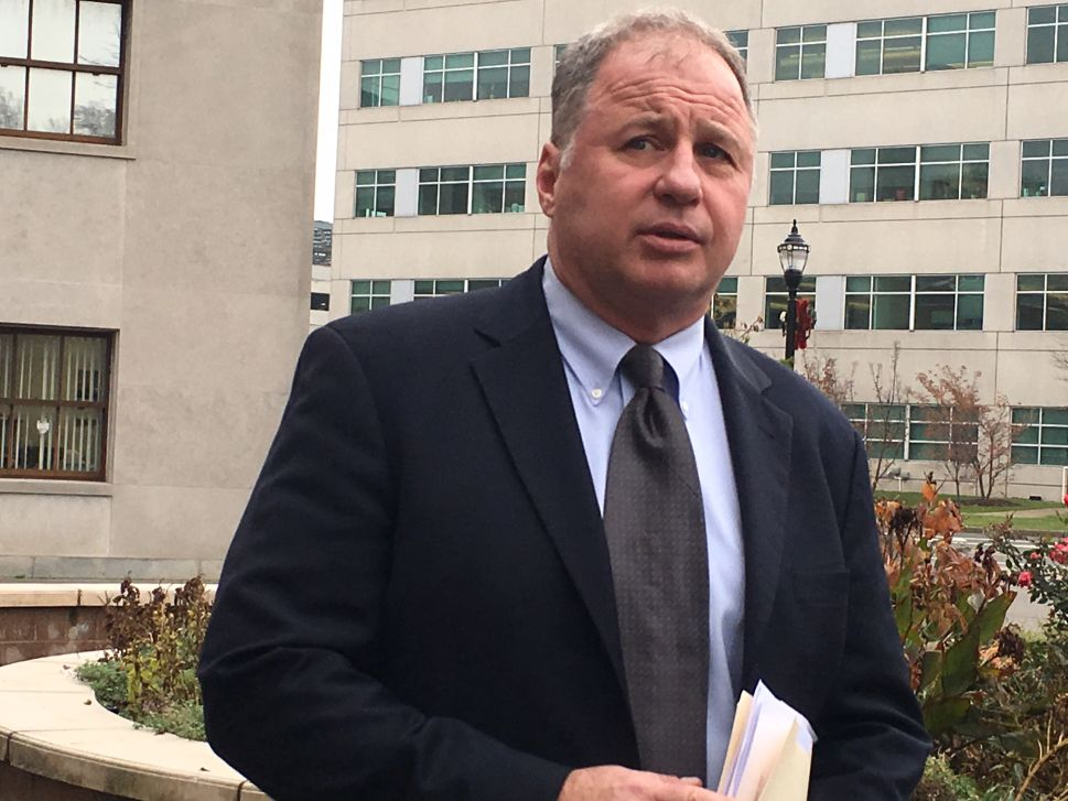 Bridgegate: Bergen County Judge Will Rule on Need for Special Prosecutor