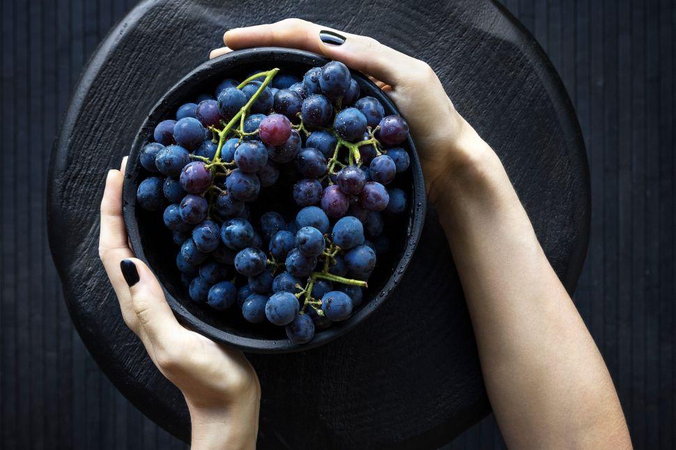 These Vegan Instagram Stars Put Traditional Food Critics to Shame
