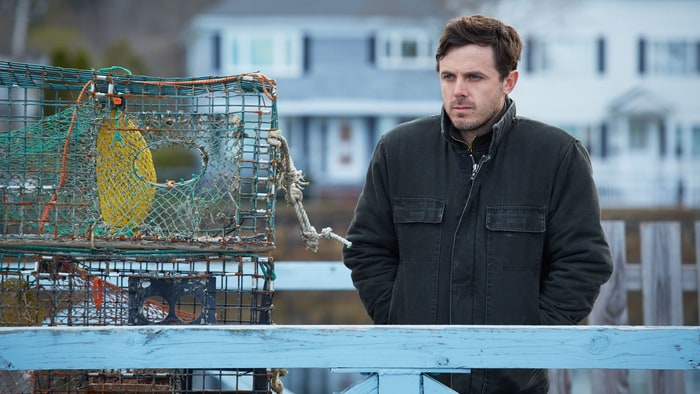 Masterful 'Manchester by the Sea' Is the Best Movie of the Year