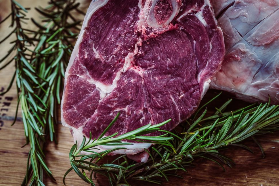 How to Use 'The Steak Clause' to Win Your Next Negotiation