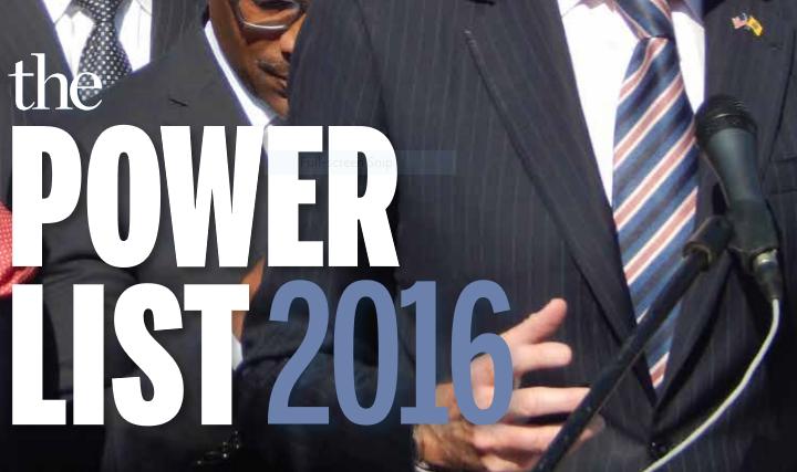 PolitickerNJ's (Full!) 2016 Power List
