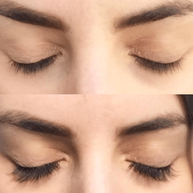 The Lazy Beauty Addict's Guide to Eyelash Extensions