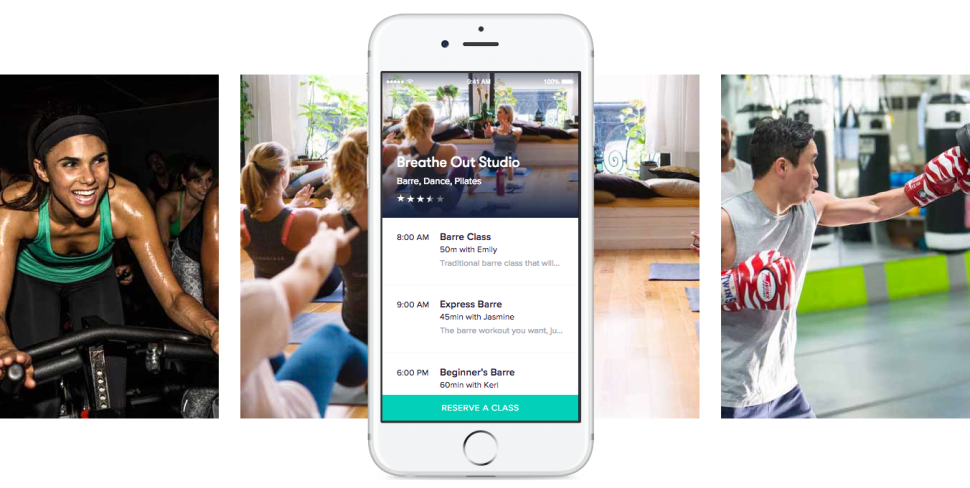Why ClassPass Discontinued Their Unlimited Offerings