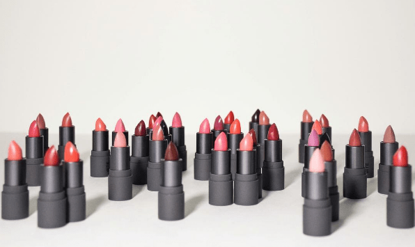 All Natural, Cruelty-Free, AND Made in Canada?! A Lipstick to Love