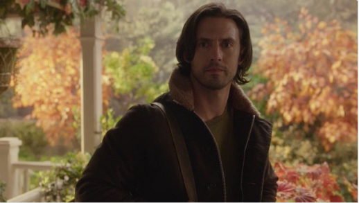 Social Download: Internet Reacts to 'Gilmore Girls: A Year in the Life'