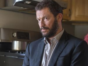 Dominic West as Noah Solloway in The Affair. (season 3, episode 1). - Photo: Jojo Whilden/SHOWTIME - Photo ID: TheAffair_301_0016