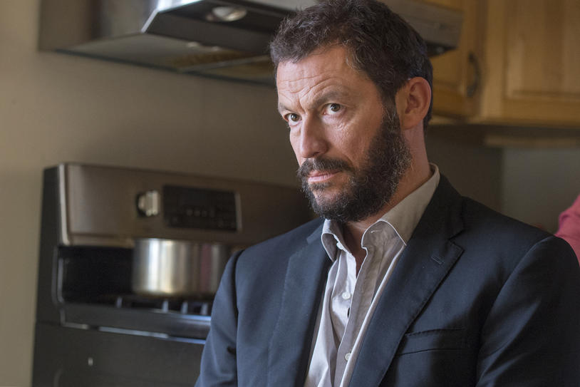 'The Affair' Creator Sarah Treem Talks Season 3, Noah Solloway and 'Disturbing' Sex