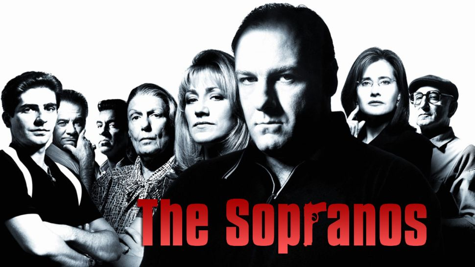 Why 'The Sopranos' is Overrated