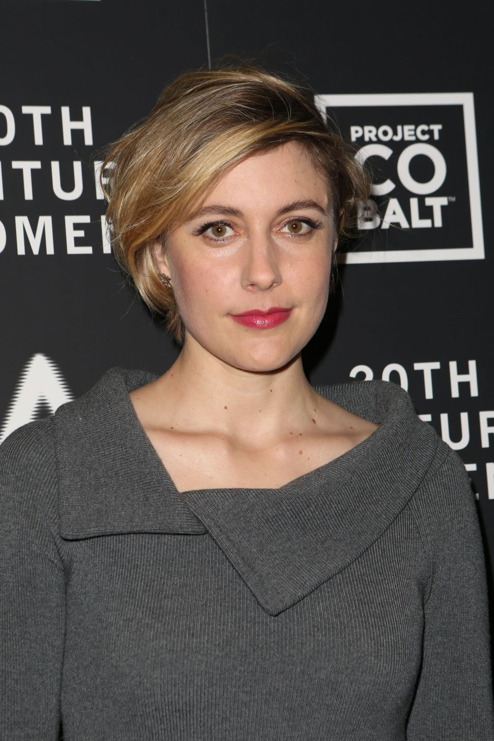 Glorious Greta: Gerwig on Female Co-stars, Sexual Role Play in '20th Century Women'