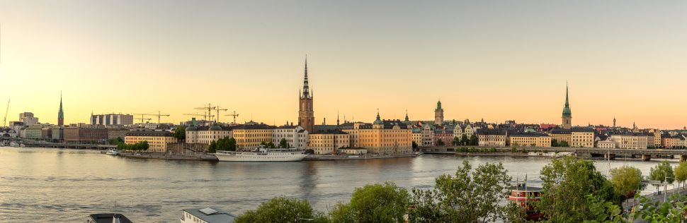 How to Experience Stockholm Like a Local
