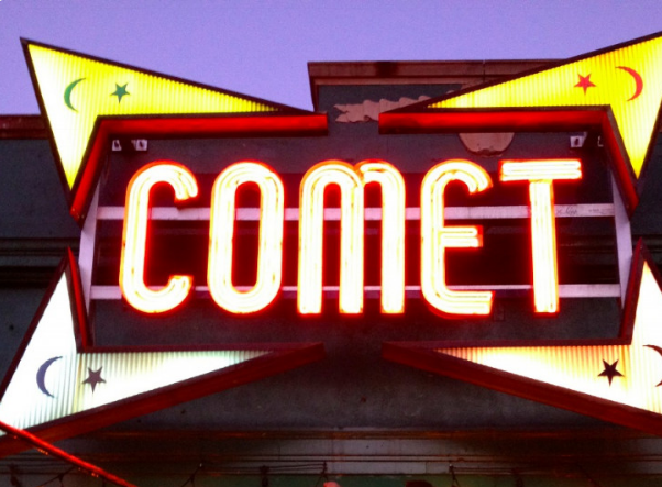 'PizzaGate' Restaurant Starts GoFundMe to Upgrade Security