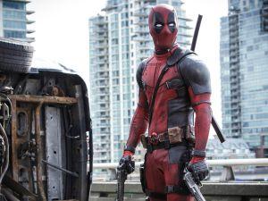 SJ Harris Deadpool 2 Stuntwoman Killed
