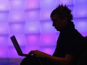 Can we reduce the likelihood of digital attacks?