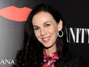 L'Wren Scott's apartment sold.