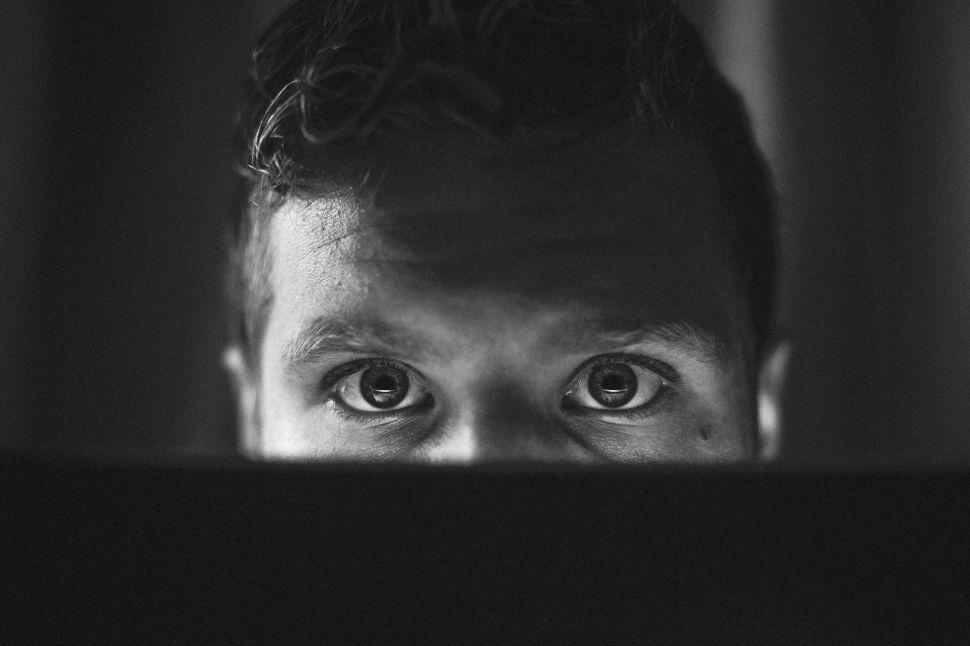 The Unspoken Secret That Makes Entrepreneurs