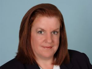 Murphy resigned from her council position.
