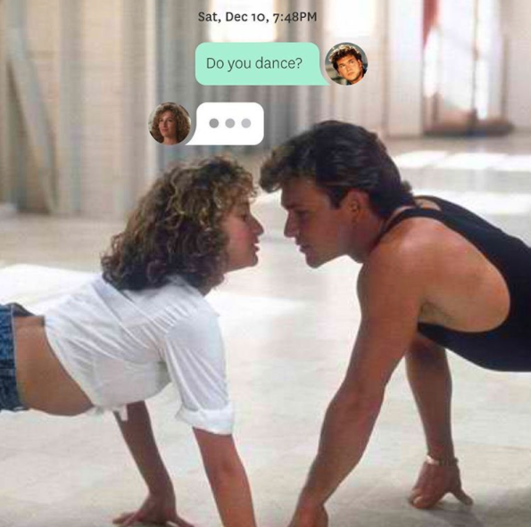Hinge Reveals Why You're Not Getting Any Dates