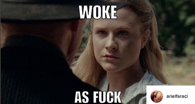 Social Download: Internet Reacts to 'Westworld' Finale, 'Gilmore Girls' Revival