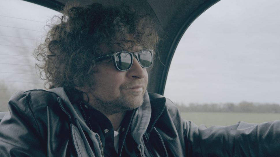 'Urban Myths' Premiere Recap: 'Bob Dylan: Knocking' on Dave's Door'
