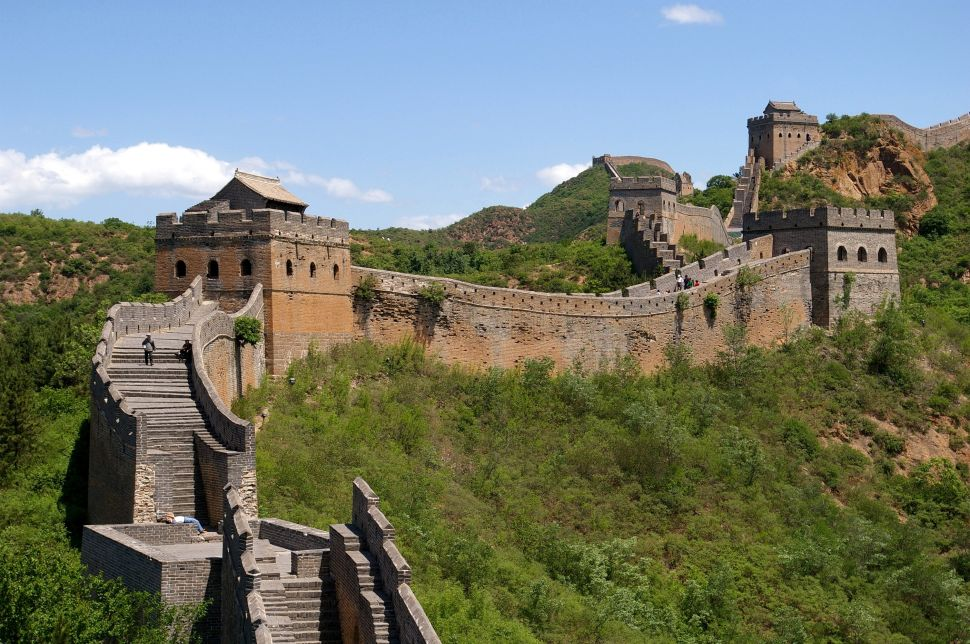 Scaling the Great Wall: 5 Misconceptions About Doing Business in China