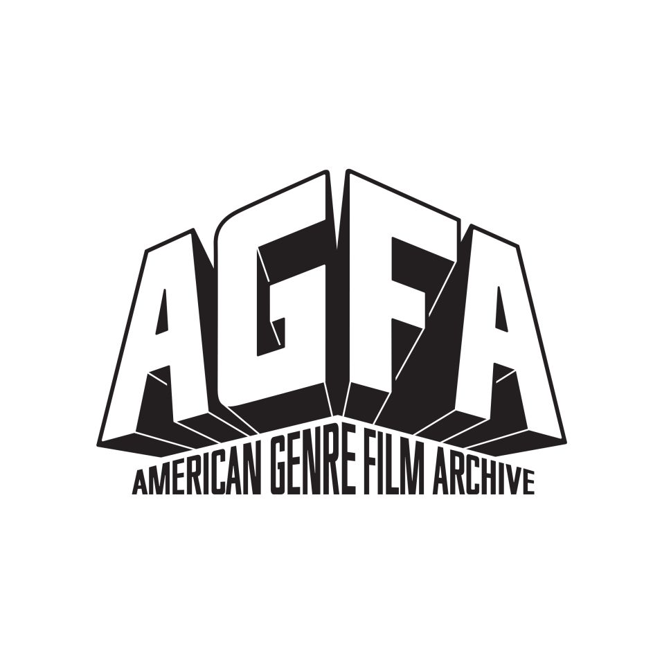 Behind the Screens: American Genre Film Archive Focuses on Restoration; Preservation