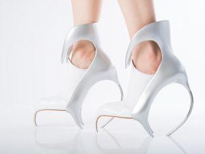 aya feldman hybird shoe