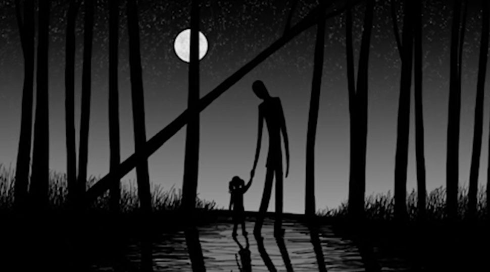 Artcrime: What 'Beware the Slenderman' Says About Blaming Artists for Violence