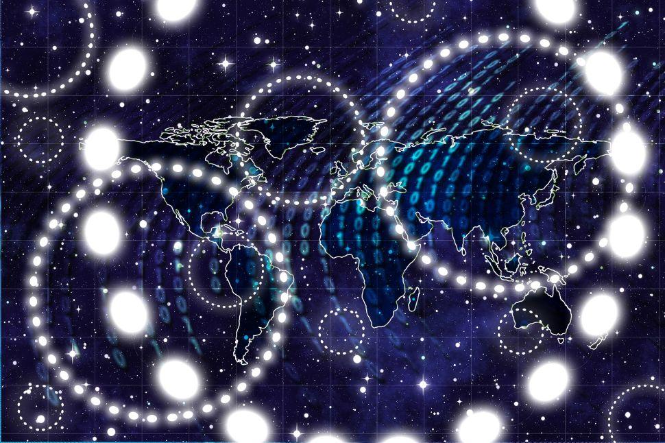 Far Beyond Crime-Ridden Depravity, Darknets Are Key Strongholds of Freedom