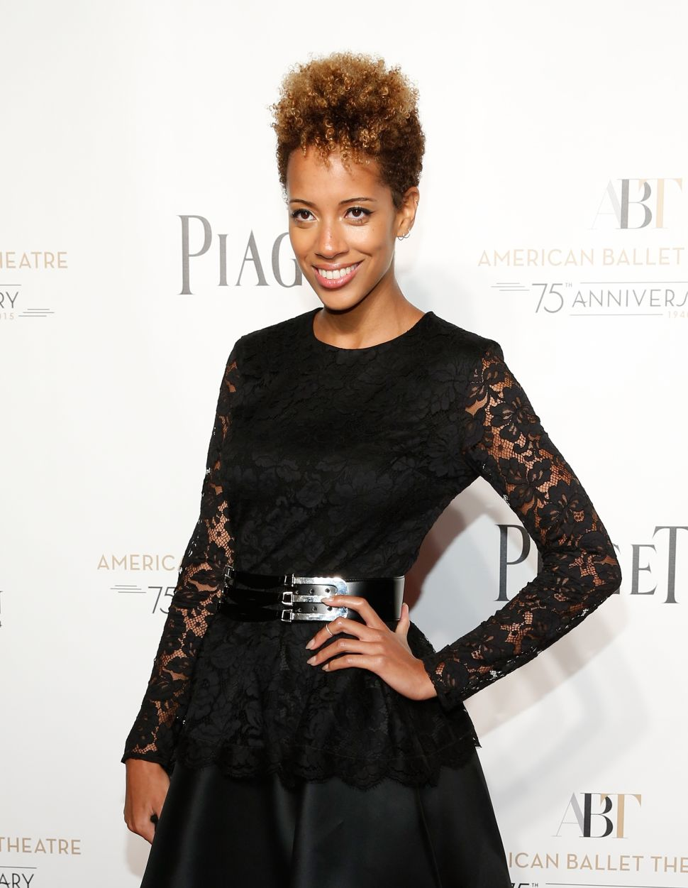 Designer Carly Cushnie Just Bought a Charming Brooklyn Brownstone