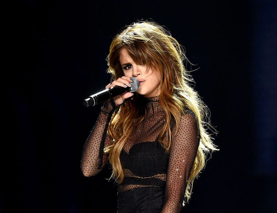 Who Should Selena Gomez Date After The Weeknd? Here Are 5 Options