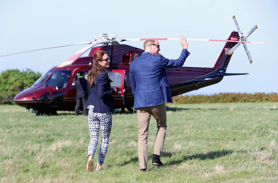 Celebrating Kate Middleton's Birthday With Her Best Moments