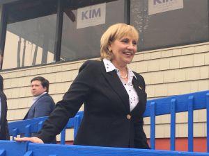 Kim Guadagno