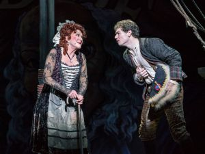 New York City Opera's 'Candide'