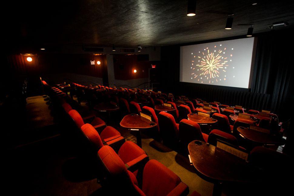 Behind the Screens: Nitehawk Cinema's Programmers on Cultivating Brooklyn Movie Scene